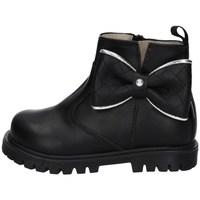 Chaussures Fille Bottines Balducci MAT2205 NOIR