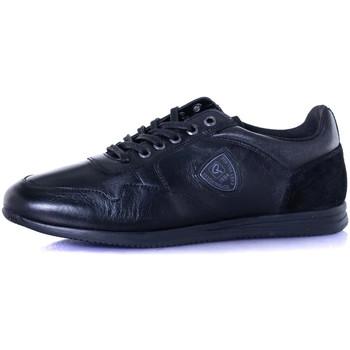 Chaussures Homme Baskets mode Chaussures Redskins LORISA NOIR NOIR Noir