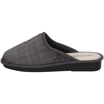 Chaussures Homme Mules Valleverde 37805 FUMÉE