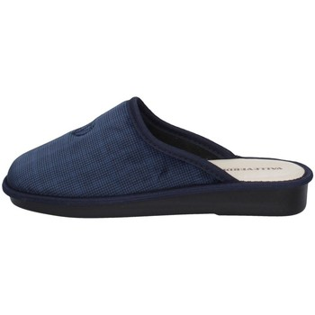Chaussures Homme Mules Valleverde 37805 MER