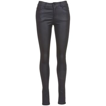 Jeans slim Vero Moda SEVEN