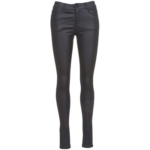 Jeans Vero Moda SEVEN Noir 350x350