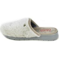 Chaussures Femme Mules Tiglio 5325.08_35 Blanc