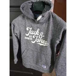 Vêtements Garçon Pulls Jack & Jones Pull Jack & Jones Autres