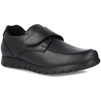 Chaussures Homme Baskets mode Cbp - Conbuenpie  Noir