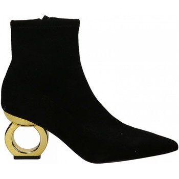 Chaussures Femme Escarpins Kat Maconie ALISON black