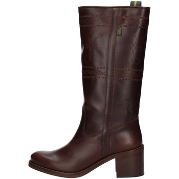 Chaussures Femme Bottes ville Dakota Boots C 5 TXA SAOUDITE