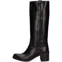 Chaussures Femme Bottes ville Dakota Boots C 11 TXN NOIR