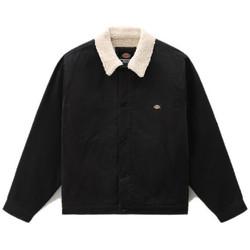 Vêtements Homme Blousons Dickies Blouson $SKU Noir