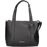 Sacs Femme Cabas / Sacs shopping Gianmarco Venturi GB0076SG2 NOIR