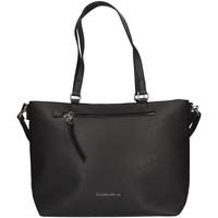 Sacs Femme Cabas / Sacs shopping Gianmarco Venturi GB0080SG3 GRIS