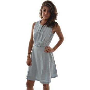 Robe Molly Bracken robe s2011 bleu