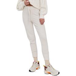 Vêtements Femme Pantalons de survêtement Jacqueline De Yong 15232950 Blanc cassé