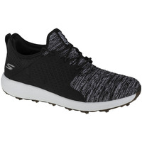 Chaussures Homme Fitness / Training Skechers Go Golf Max Rover Noir
