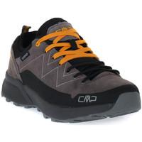 Chaussures Homme Running / trail Cmp U862 KALEEPSO Grigio