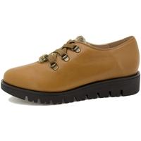 Chaussures Femme Derbies Gasymar 175703 Marrón
