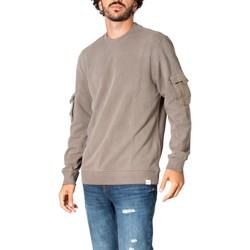 Vêtements Homme Sweats Only & Sons  22019096 vert