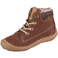 Chaussures Enfant Boots Ricosta Tary Marron