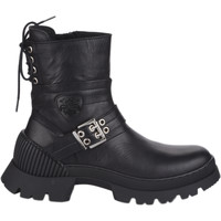 Chaussures Femme Boots Philippe Morvan Boots femme -  - Noir - 36 NOIR