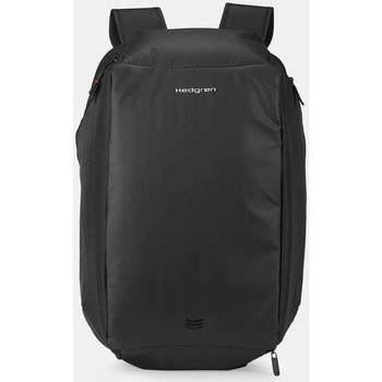 Sacs Homme Sacs à dos Hedgren TURTLE Backpack/Duffle 15,6