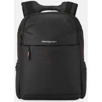 Sacs Homme Sacs à dos Hedgren TRAM Backpack 2 cmpt 15,4