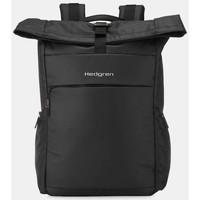 Sacs Homme Sacs à dos Hedgren LINE Rollup Backpack 15