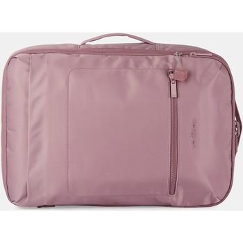 Sacs Femme Sacs à dos Hedgren WANDER Duffle Backpack 15.6