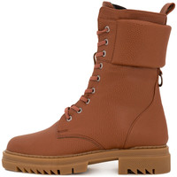 Chaussures Femme Boots Sole Sisters  Marrone