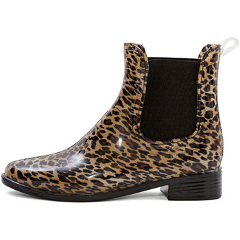 Chaussures Femme Boots Sole Sisters  Multicolore