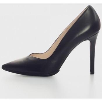 Chaussures Femme Escarpins Lodi VICTORY-GO Noir