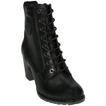 Chaussures Femme Boots Bugatti 4113333B4000 Noir