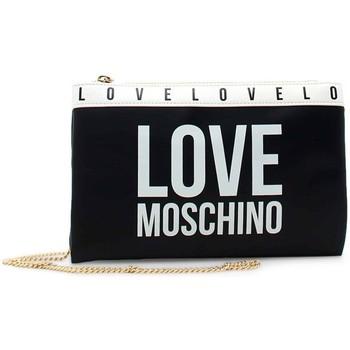 Sacs Femme Sacs Bandoulière Love Moschino JC4185PP1DLI0000 Noir