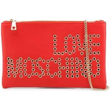 Sacs Femme Sacs Bandoulière Love Moschino JC4227PP0CKD0500 Rouge
