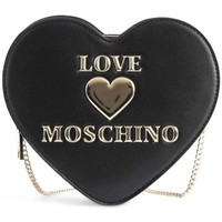 Sacs Femme Sacs Bandoulière Love Moschino JC4167PP1DLF0000 Noir