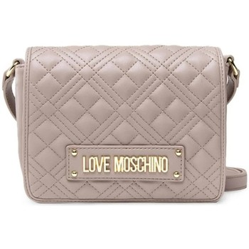 Sacs Femme Sacs Bandoulière Love Moschino JC4002PP1DLA0001 Violet