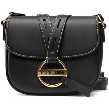 Sacs Femme Sacs Bandoulière Love Moschino JC4208PP1DLK0000 Noir