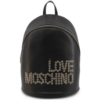 Sacs Femme Sacs à dos Love Moschino JC4226PP0CKD0000 Noir