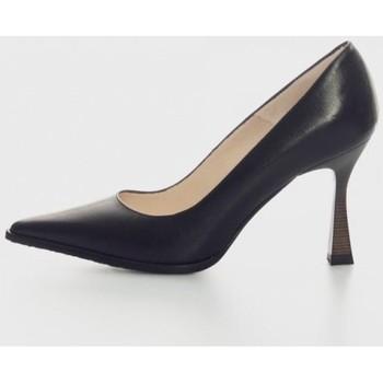 Chaussures Femme Escarpins Lodi MONZA Noir