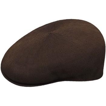 Accessoires textile Casquettes Kangol Casquette  Tropic 504 brown