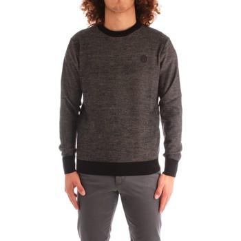 Vêtements Homme Pulls Trussardi 52M00498 0F000692 NOIR