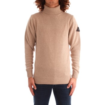 Vêtements Homme Pulls Roy Rogers A21RRU618C880XXXX BEIGE