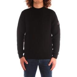 Vêtements Homme Pulls Roy Rogers A21RRU507C1001XXXX NOIR