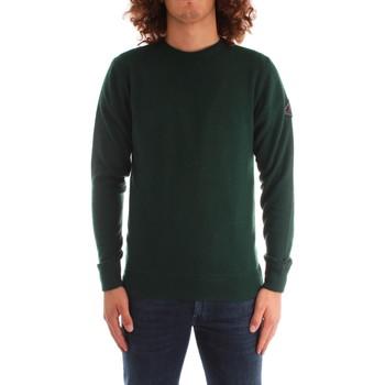 Vêtements Homme Pulls Roy Rogers A21RRU502C733XXXX VERT