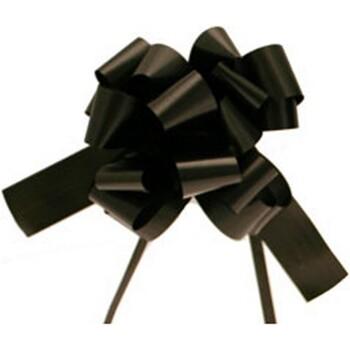 Maison & Déco Décorations de noël Apac SG5014 Noir