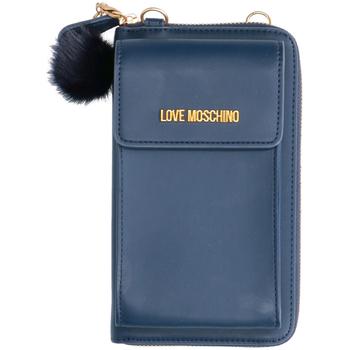 Sacs Femme Portefeuilles Love Moschino