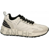 Chaussures Homme Baskets basses Voile Blanche CLUB15 white
