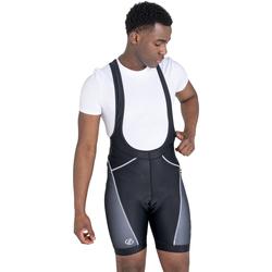 Vêtements Homme Combinaisons / Salopettes Dare 2b  Noir