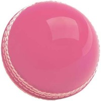 Accessoires Ballons de sport Aero  Rose
