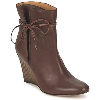 Bottines / Boots Atelier Voisin ORMENT Brin 350x350