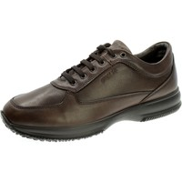Chaussures Homme Baskets mode Enval 8212011 Marrone